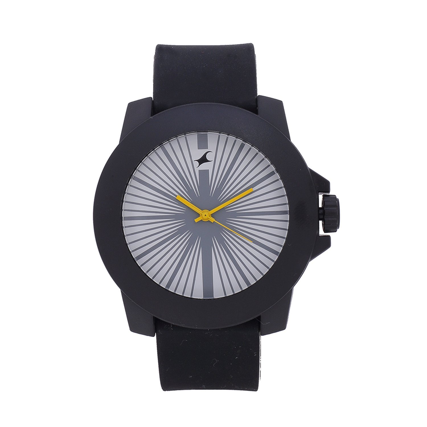 the accessories arrow watch unisex light watches nixon gold adults mens surfstitch manuka