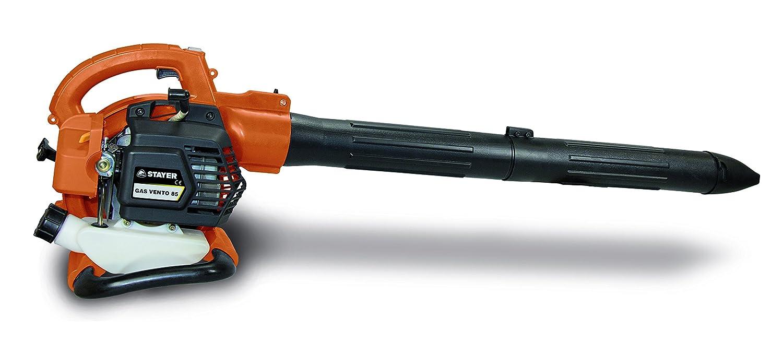 Stayer Gas Vento 25Gas Vento 25. 0.65kW 3000–9000Min
