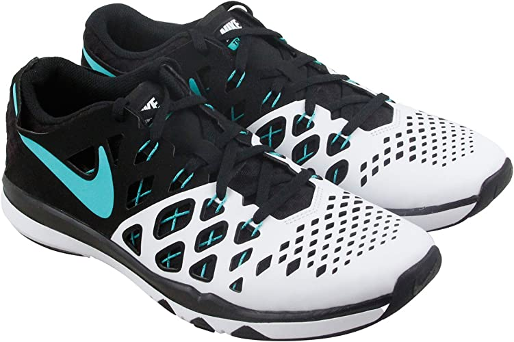 nike training shoes for men