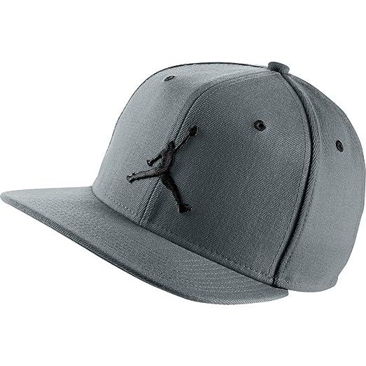 7b49d3059 buy jordan flex fit hat white 9da91 48b4d