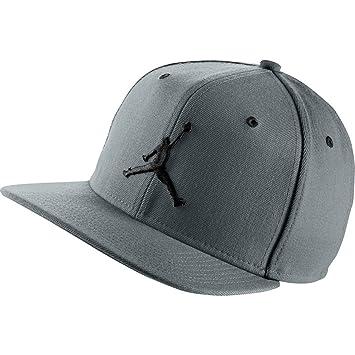 Nike Jordan Jumpman Snapback – Michael Jordan Line Baseball Cap unisex 976920b8d01