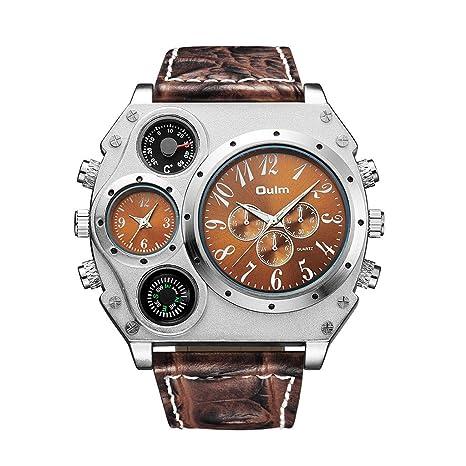 Amazon.com: ¡Despacho! ¡Gran venta! ❤ Reloj de pulsera ...