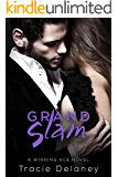 Grand Slam: A Winning Ace Novel (Book 3)