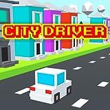 mario kart free - City Drive