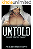 Untold (Untold Stories Book 1)