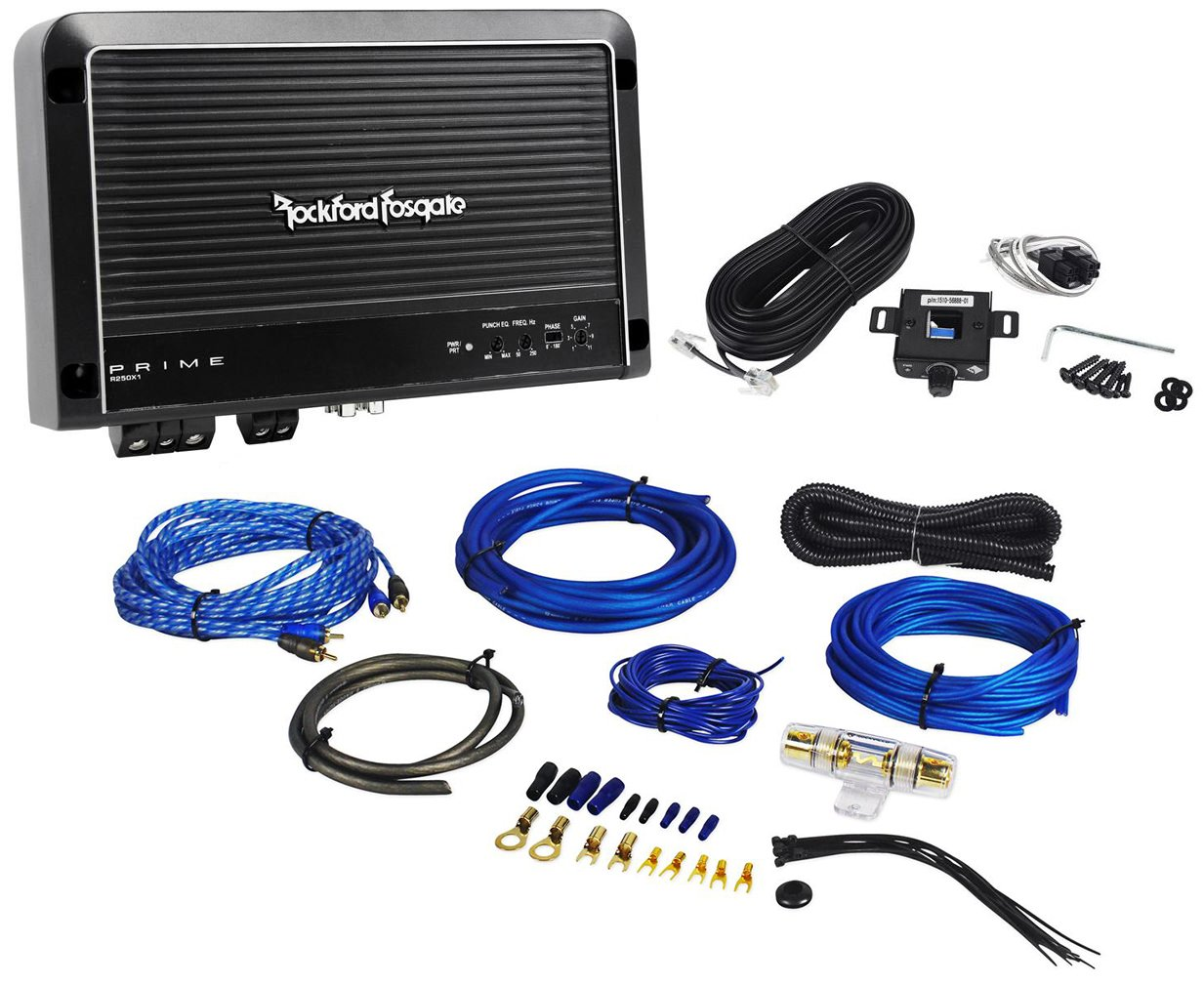 rockford wiring wizard with Cool S Le Rockford Fosgate Wiring Diagram on Rockford Fosgate Equalizer Wiring Diagram as well Gm Windshield Wiper Delay Wiring Diagram together with Rockford Fosgate Capacitor Wiring Diagram furthermore Electric Fence Wiring Diagram furthermore Subwoofer Box Wizard.