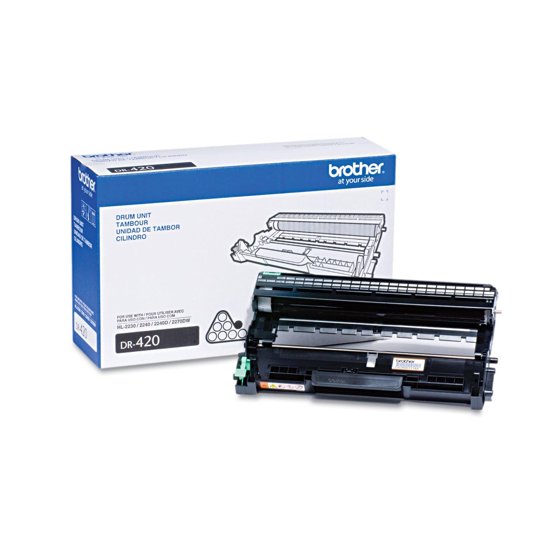 Brother 7360n printer