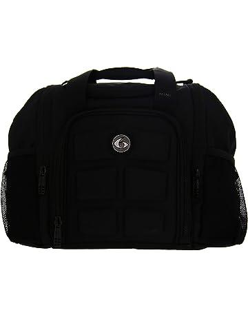 f6227e6067d 6 Pack Fitness Bags Innovator Series