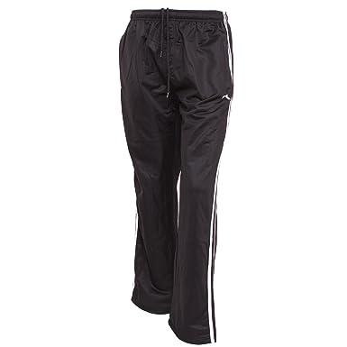 Pantalon de jogging - Homme  Amazon.fr  Vêtements et accessoires 6654a8f4eadd