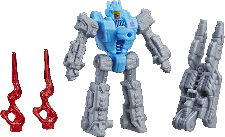 Siege Pteraxadon Battle Master Figure wave 2 Transformers War for Cybertron