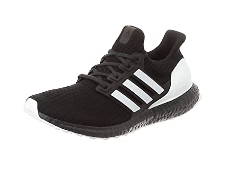 8cccea683 adidas Ultraboost DNA Menâ€TMs Running Shoes