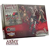 Zombicide  Paint Set, Pack of 10