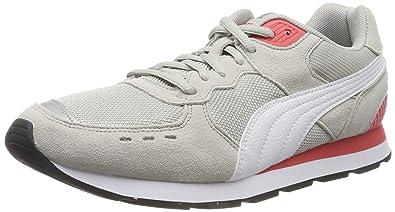 PUMJV|#Puma Vista, Sneaker Unisex Adulto: Amazon.it