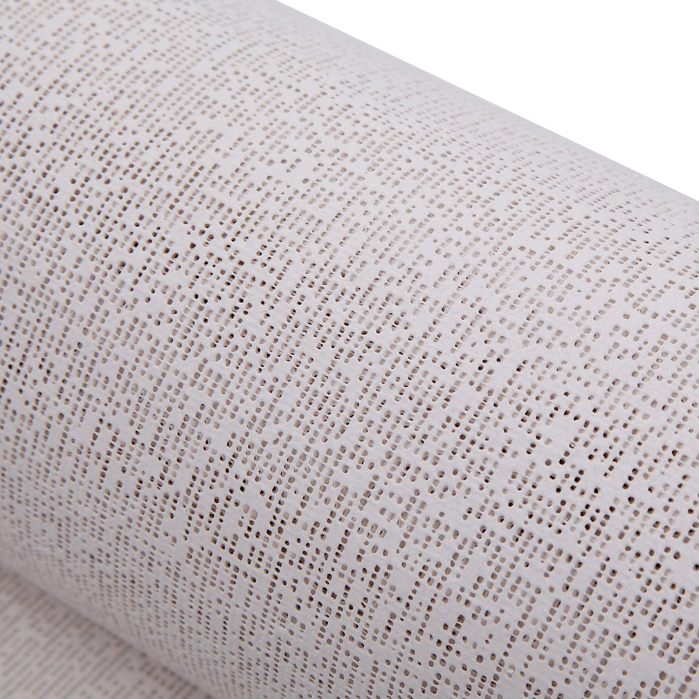 4inch x 15 feet SELECTION 4inch x180inch 500gsm Wrap Plaster Cloth Roll