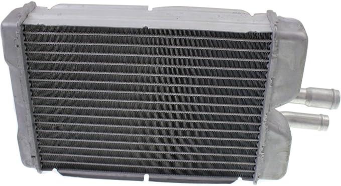 New HVAC Heater Core HT 399242C 56001459 Wrangler