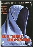 El Hombre Sin Sombra [DVD]