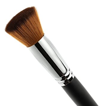 Sedona Lace  product image 7
