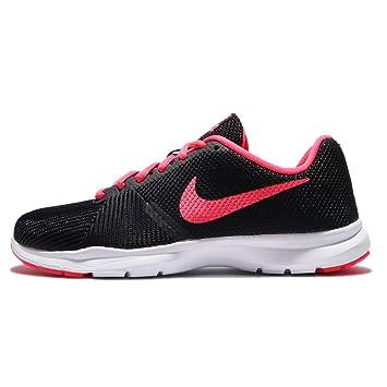 3b810e719862e Nike Wmns Flex Bijoux - Sneakers