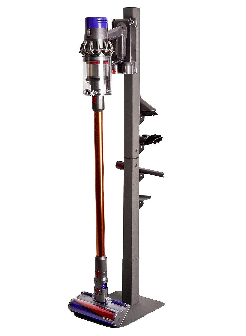 窓津波リムSable 収納スツール オットマン PUレザー 合皮 耐荷重300kg 収納ボックス ストレージチェア スペース活用