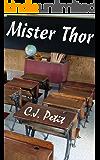 Mister Thor