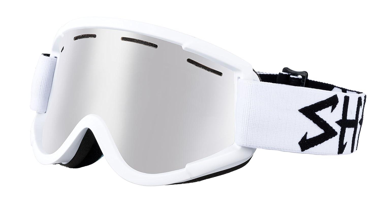 Shred Optics Nastify Gafas de esqu/í