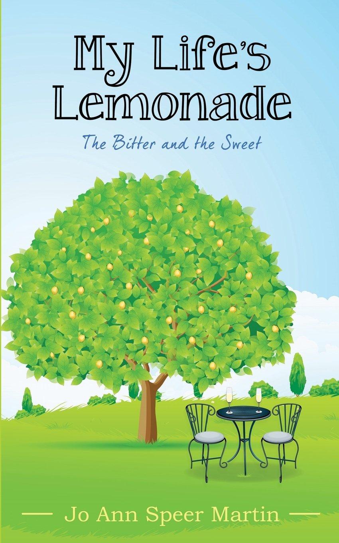 cffe45a7eceb5 My Life s Lemonade