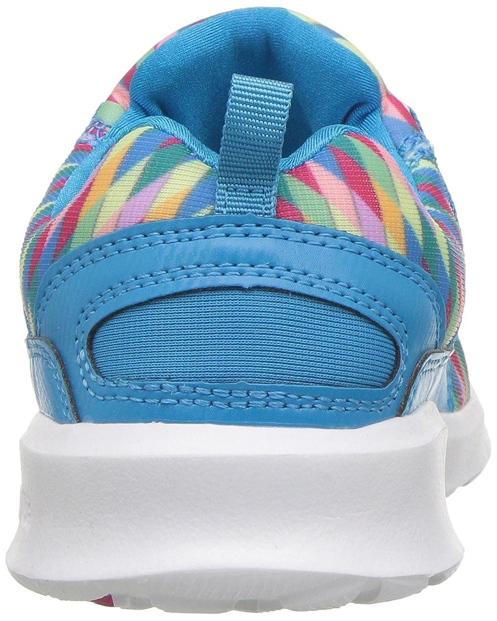 DC Kids Heathrow SP Skate Shoe ADGS700017