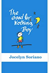 The Good For Nothing Boy Kindle Edition