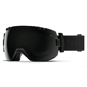 5ee20923520 Smith Optics I OX Goggle  Amazon.ca  Sports   Outdoors