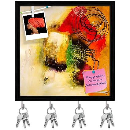 Painter 12 buy key
