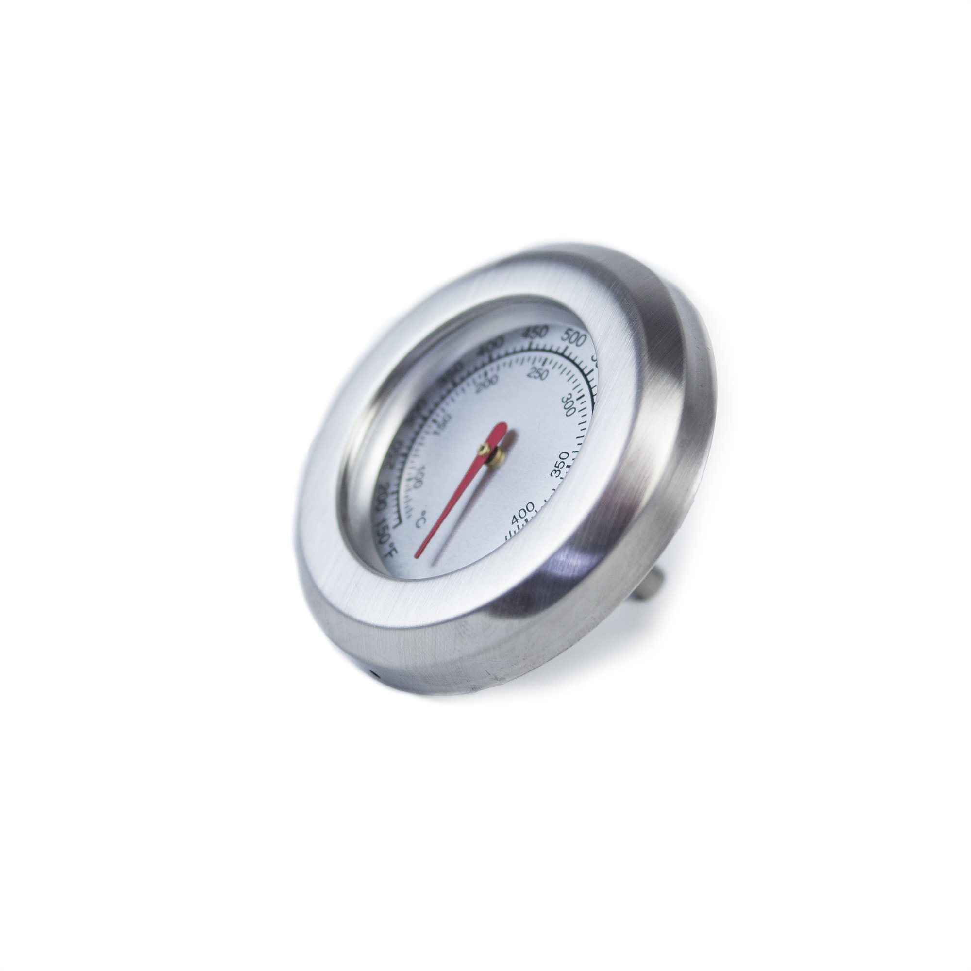 Dyna-Glo 102-02005 Temperature Gauge by Dyna-Glo