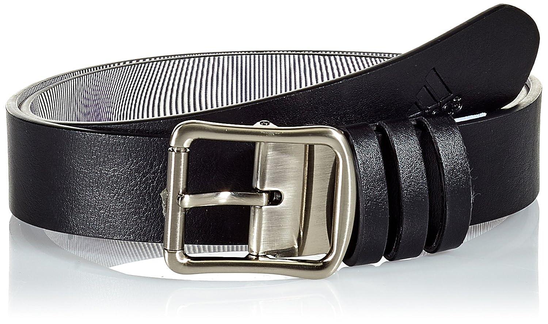 b916b4130a6d adidas - Ceinture - Femme noir noir