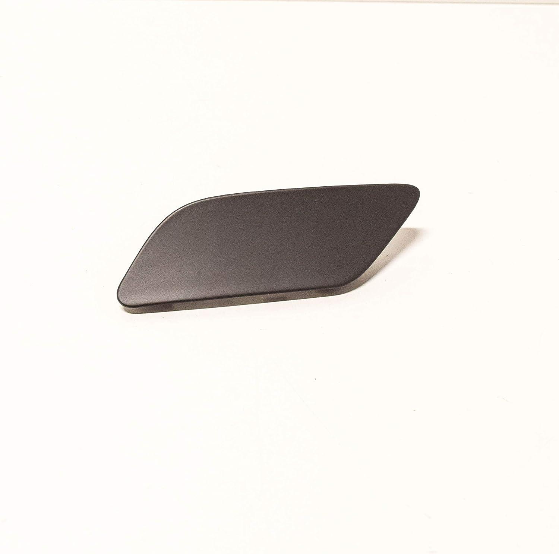 GTV INVESTMENT 1 F20 Couvercle de lave-glace pour phare gauche M Sport 51118053829 2014