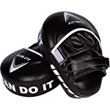 Athllete Boxing MMA Punching Mitts