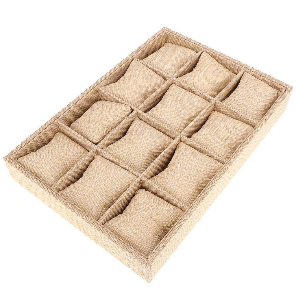 D DOLITY Caja de Almacenamiento con Almohadas Estuche de Disfraces Unisexo Cajas Decorativas: Amazon.es: Hogar