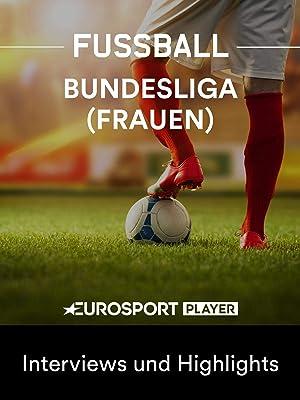 Fussball Flyeralarm Frauen Bundesliga 2019 20 Interviews