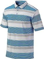 Columbia Omni-Wick Fairway Golf Shirt