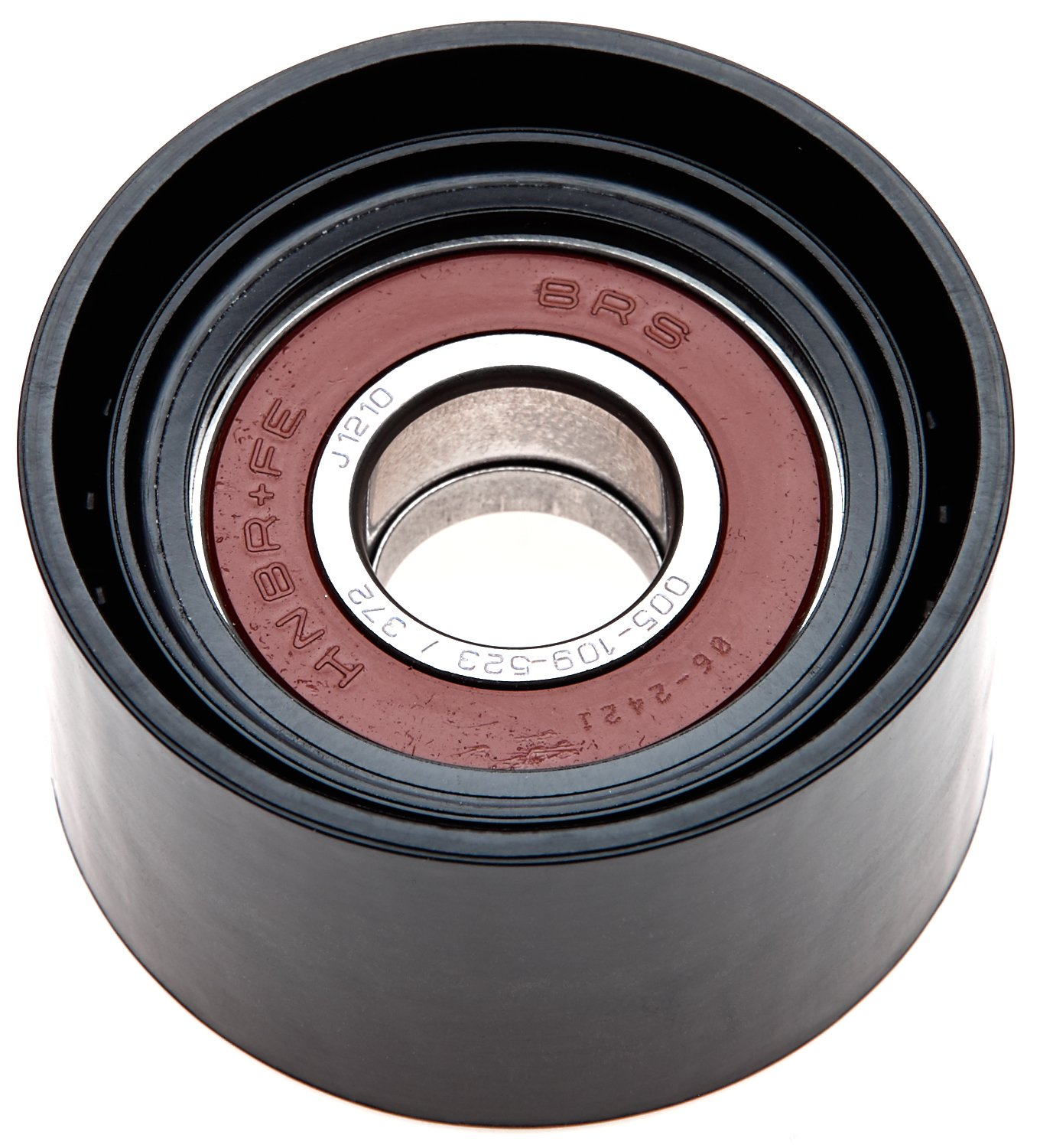 ACDelco 36375 Professional Idler Pulley