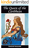 The Queen of the Caribbean (The Black Corsair Book 2)