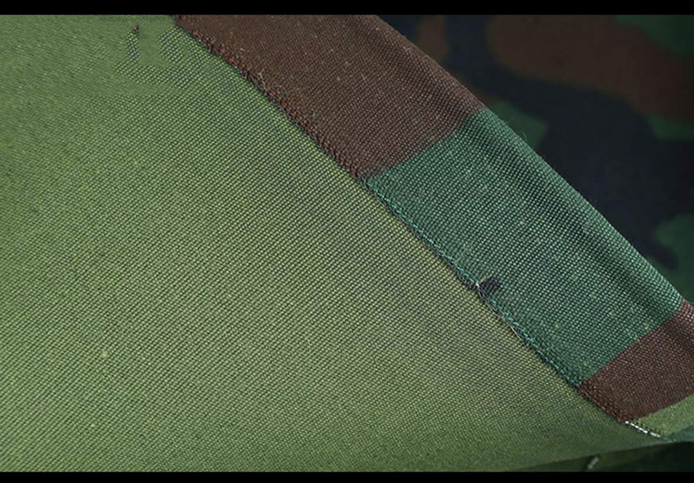 Segeltuch verdicken wasserdichter Silikonstoff Silikonstoff Silikonstoff Gewebe-Überdachungstoff Oxford-Tuch Regenschutztuch im Freien Schatten-Schlag Linoleum Farbstreifen B07HQTZWHR Zeltplanen Erste Qualität 9c07fd