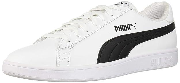 金盒特价 限Prime会员 Reebok PUMA 等男女运动鞋促销 $22.5起