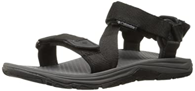 Men's Big Water Sport Sandal