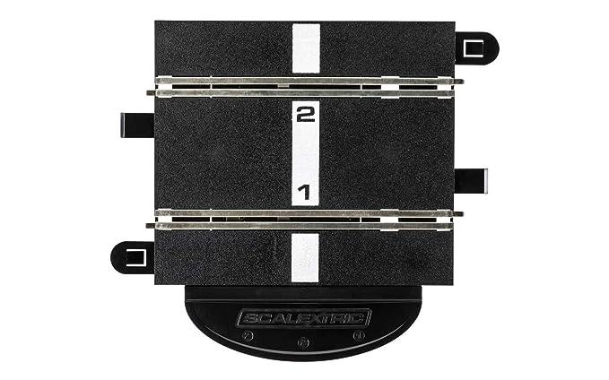 Scalextric C8545 Scalextric Powerbase 2015