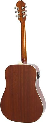 Epiphone Hummingbird PRO Acoustic