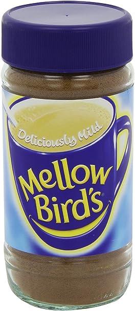 Mellow Birds 100 G Pack Of 6