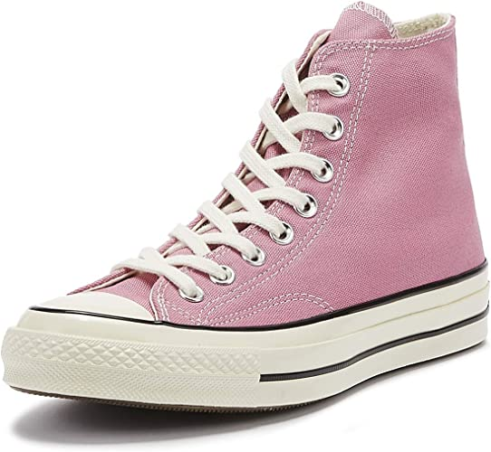 Baskets Converse 39 Rose