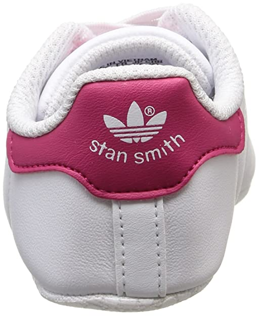 adidas Stan Smith Crib a2e8bee9a