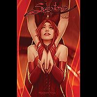 Sunstone Vol. 4