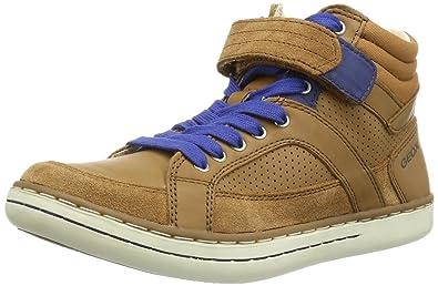 F Bambino E Scarpe Jr Borse Amazon Geox Boy it Sneaker Garcia Cz7ntwt8q