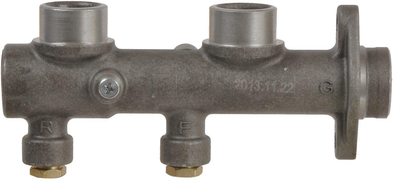 Cardone Select Cardone 13-1837 New Master Cylinder